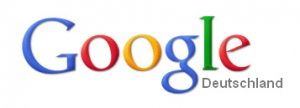 Was Google sonst noch kann...