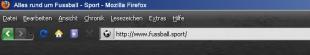 2012 - Etwa 200-300 neue Domain-Endungen