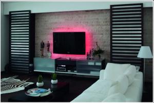 Budenzauber: Kapego LED Mixit Set